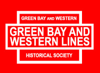 The Green Bay & Western Historical Society, Inc.